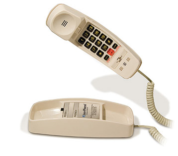 slideshow image of hearing impaired phone